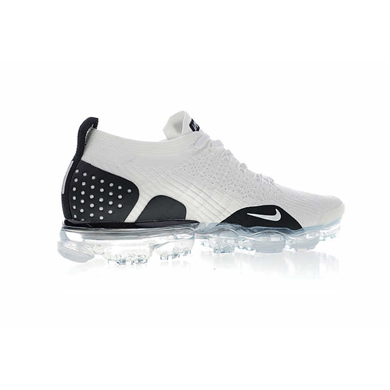 362964c0469f ... NIKE AIR VAPORMAX FLYKNIT 2 Mens and Women Running Shoes Sneakers 942842 -103 Sport Outdoor ...