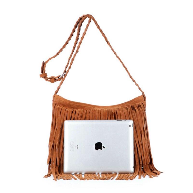 bolsas alta qualidade entrega gratuita Bag Shape : Small tipo Pacote
