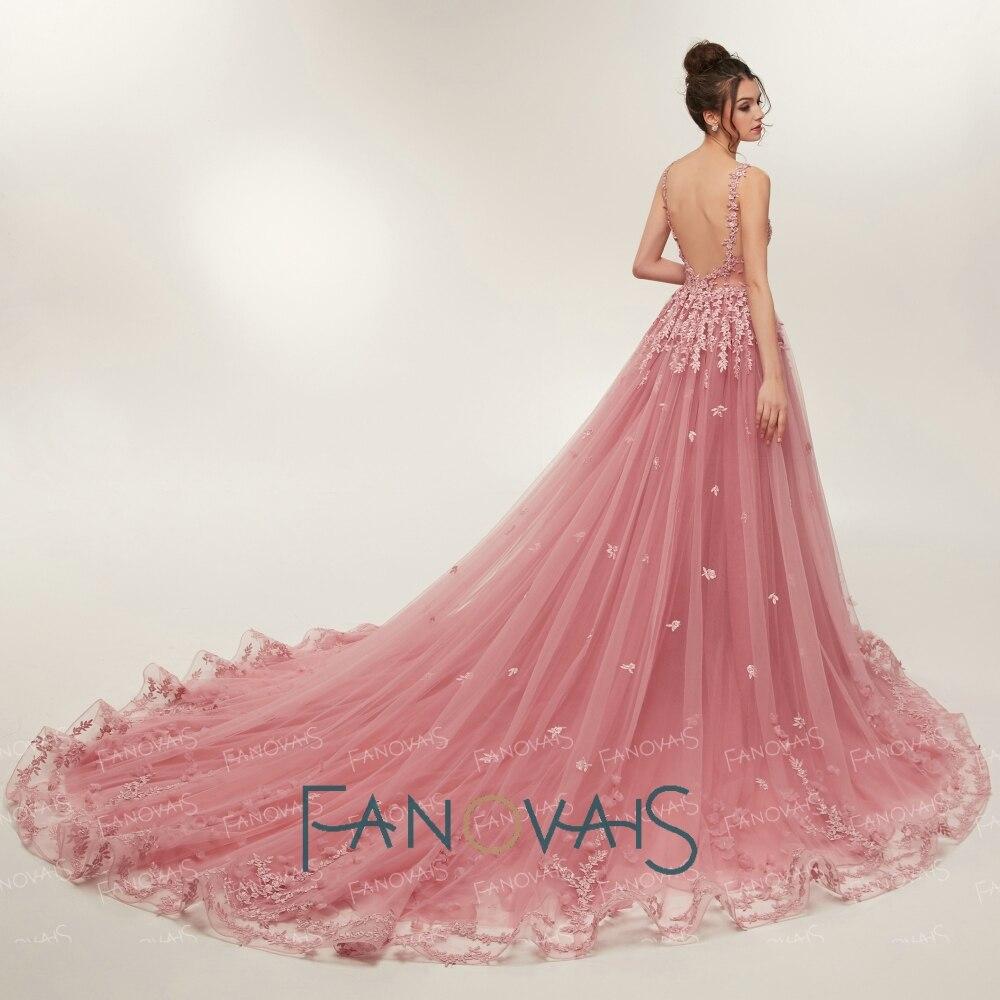 Bonito La Sposa Vestido De Novia Componente - Colección de Vestidos ...