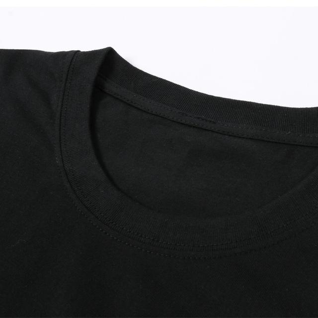 Baka T-Shirt Anime Otaku