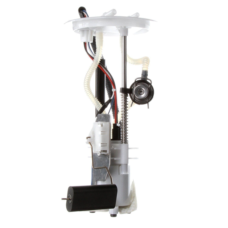 New FG0862//FG0573 Fuel Pump Module Assembly For 2003-2004 Ford Expedition