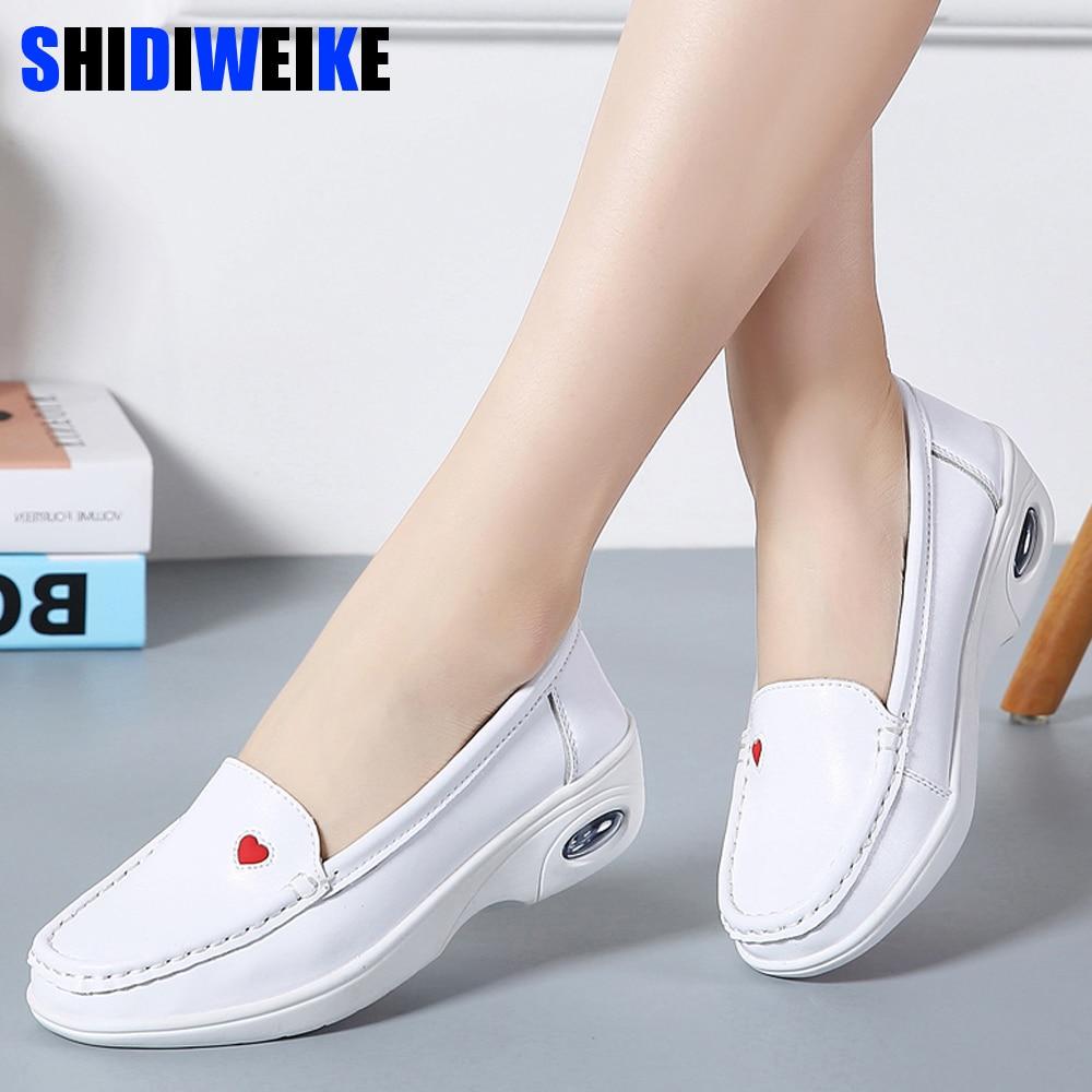 95e3f324 2018 nuevos zapatos casuales para hombre, mocasines, zapatos de hombre,  zapatos de cuero