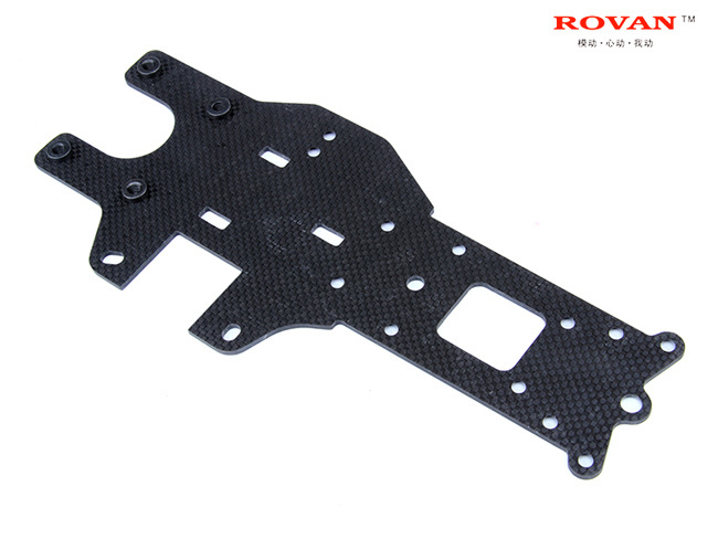1/5 scale rc car part carbon fiber rear chassis plate for HPI Rovan KM Baja 5B 5T 5SC israel and the politics of jewish identity