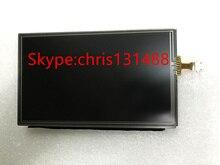Free Shipping top quality  LQ070T5GA01 LQ070T5GC01 LQ0DA52115 S1170 LQ0DAS1387 display lcd screen Touch Screen Digitizer Lens