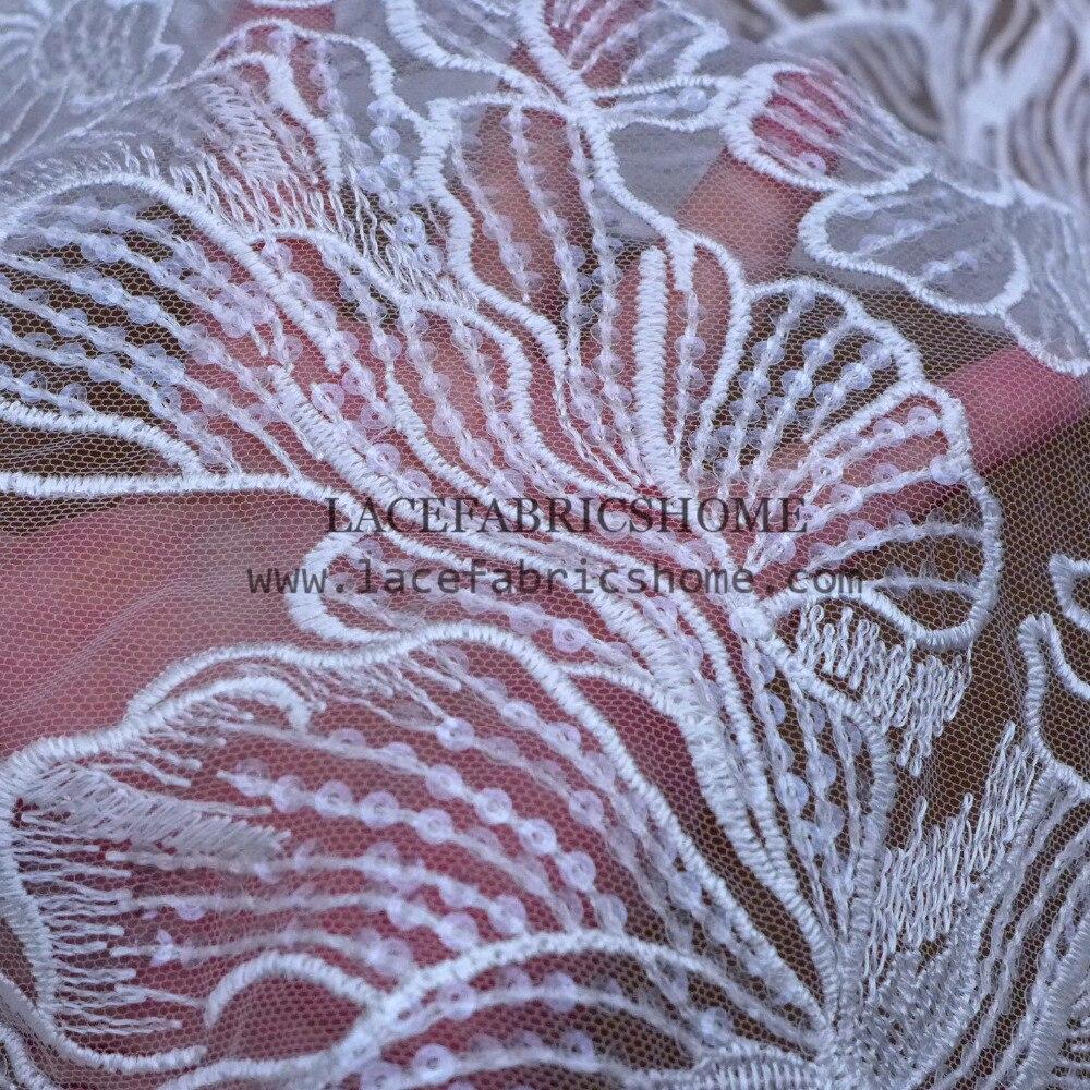 Berühmt Off White Partykleid Bilder - Brautkleider Ideen - cashingy.info