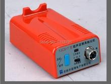 YJCS-7 Professional Ultrasonic Mold Polisher Polishing Machine