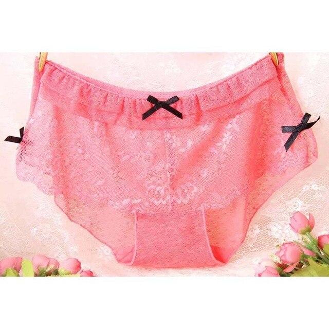 2d42dfb36 2017 cintura baixa sungas mulheres underwear venda direta da fábrica moda  sexy calcinha tanga string de