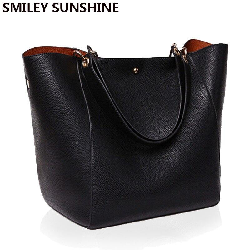 FLOGGING MOLLY Shoulder Bag For All-Purpose Use Messenger Bag