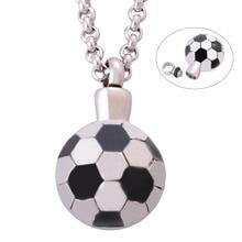 Ball Shaped Memoria Urn