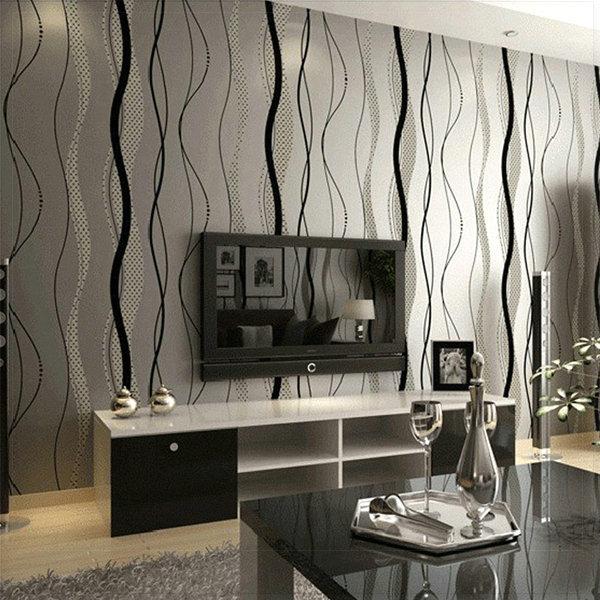 https://ae01.alicdn.com/kf/HTB1AlFpHFXXXXc5XVXXq6xXFXXXx/Luxe-grijs-beige-3d-tv-woonkamer-moderne-slaapkamer-behang-streep-flock-non-woven-behang-behang-streep.jpg