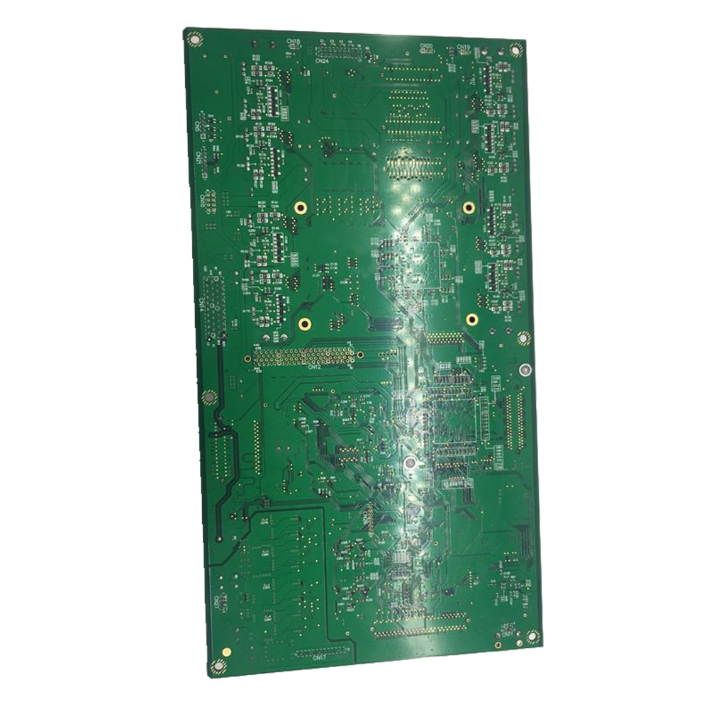 US $640 0 |Generic Mimaki JV33 Mainboard ( Main PCB Assy ) M011425-in  Printer Parts from Computer & Office on Aliexpress com | Alibaba Group