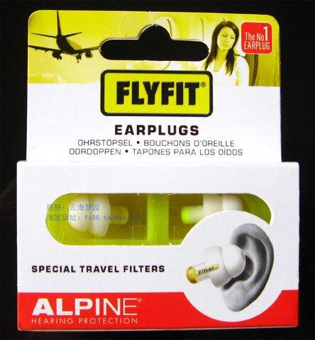 aliviar a dor de ouvido de aviao aviao tampoes descompressao