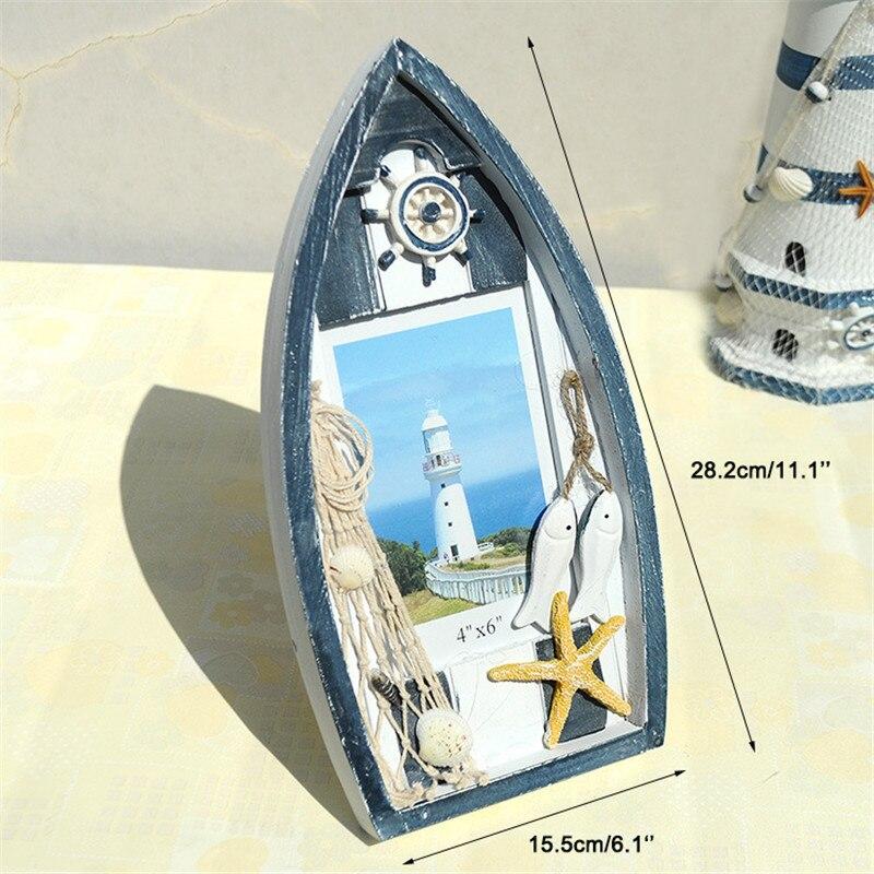 Ausgezeichnet Segelboot Bilderrahmen Galerie - Bilderrahmen Ideen ...