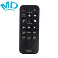 Hot New Original For LG AKB74815325 Sound Bar System Remote Control Fernbedienung