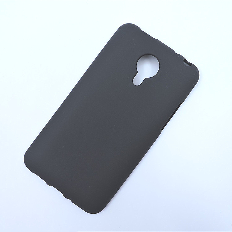 TPU Case Soft Back Case For General Mobile GM 5 GM5 5.0inch Silicone New Case for Mobile GM5 GM 5 5.0 inch High Quality image