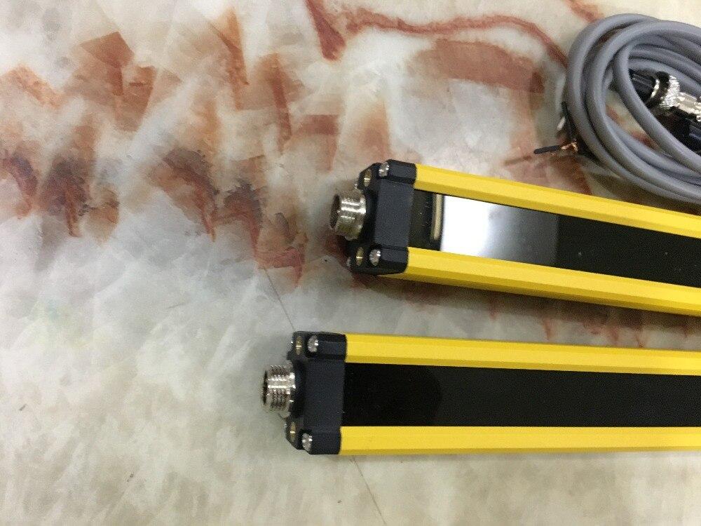 20 pz/lotto Intelligente Automatico On Off Luce Suono Vocale Interruttore Sensore Ritardo DC 12 V 3A - 3