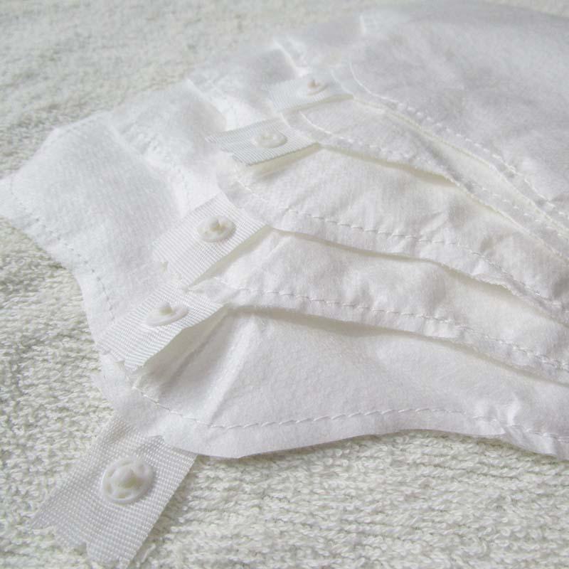 panty liner (4)