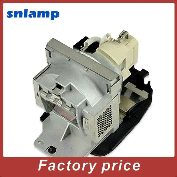 100% Original  5J.07E01.001  projector lamp P-VIP 280W 1.0 E20.6  for  MP771