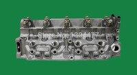 F8Q F8Q620 AMC: 908 561 Silindir Kafası Renault Megane/Ekspres/Clio/Kangoo/Laguna/Master/Espace 1870cc 1.9D 8 v, 1990-7701471191