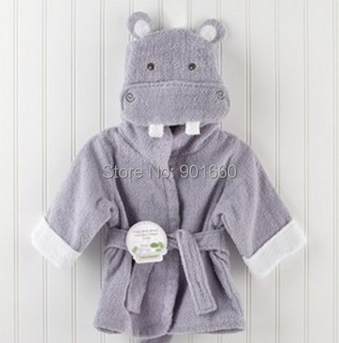 Baby Boys & Girls Unisex Dressing Gown (Ages Months) Soft Plush Flannel Fleece Hooded Bath Robe. from $ 19 95 Prime. 5 out of 5 stars 2. JIANLANPTT. Cute Cartoon Boys Girls Hood Bathrobes Kids Flannel Sleepwear Robes. from $ 19 99 Prime. 5 out of 5 stars 8. Mickey Mouse. Toddler Boy Hooded Robe. from $ 9 99 Prime.