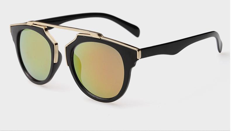 wholesale fashion sunglasses  Aliexpress.com : Buy 2015 new fashion sunglasses women vintage ...