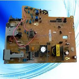 FM1-J955 FM1-J955-000W0 power board for Canon MF217W MF215 MF216N MF226DN MF229DW 220V