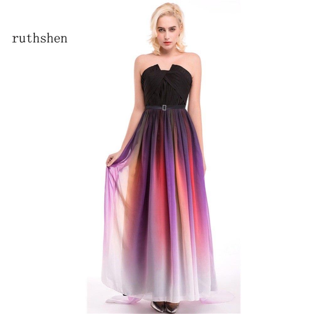 Wunderbar Ideen Für 80er Verkleiden Partei Ideen - Hochzeit Kleid ...