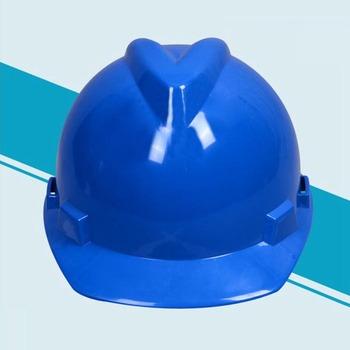 Nowości regulowany twardy ABS kask ratowniczy ochrona przeciwpożarowa użyj pracy na zewnątrz ochrona osobista materiały eksploatacyjne głowa chroń kapelusz tanie i dobre opinie ACRDDK 38106 High quality ABS Material