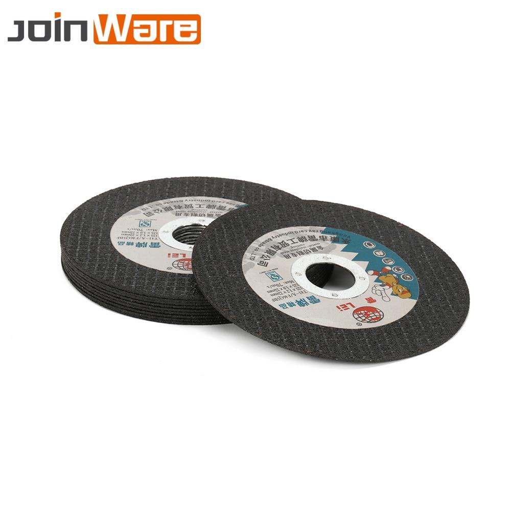 Cutting Disc Metal Cut Off Wheel Angle Grinder Slice Fiber Reinforced Metal Iron