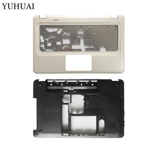 Popular Hp Touchpad Replacement-Buy Cheap Hp Touchpad