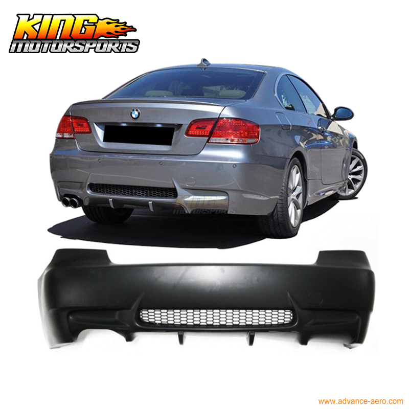 Mirror & Covers Lower Price with E92 E93 Coupe 328i 330i 335i Carbon Fiber Rear Mirror Covers Side Car Mirror Caps For Bmw E92 E93 Coupe 07-09 Free Shipping Auto Replacement Parts