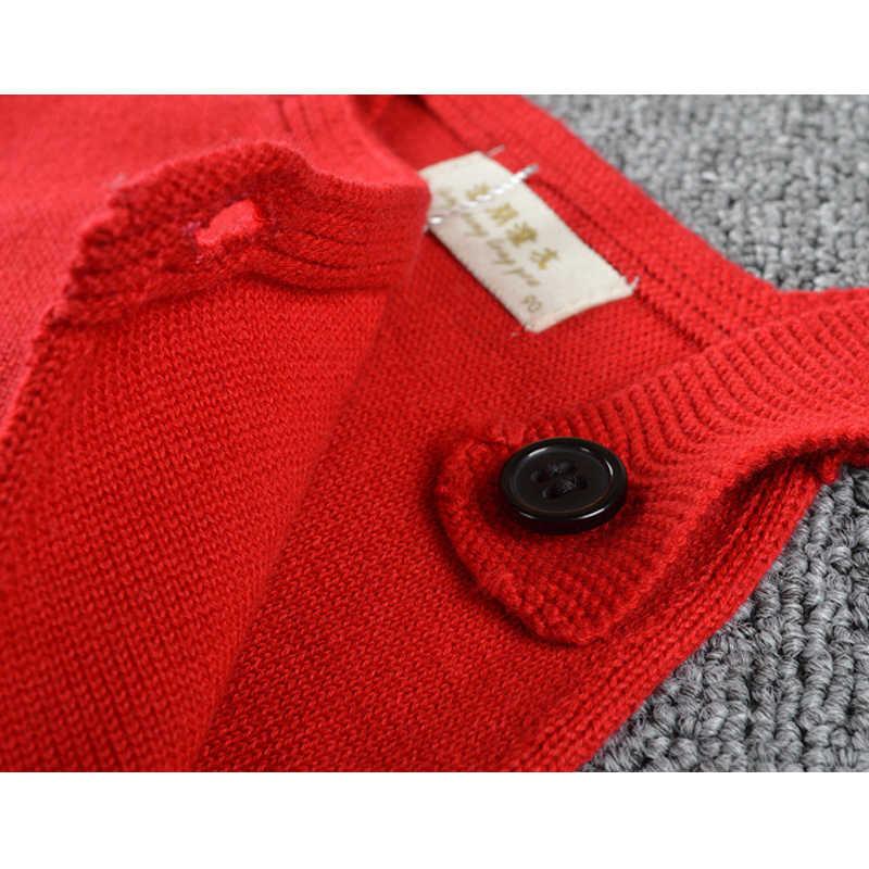 2018 г. Весенние вязаные комбинезоны для малышей Хлопковые Штаны-шаровары для мальчиков и девочек одежда для малышей брюки для малышей шаровары для малышей