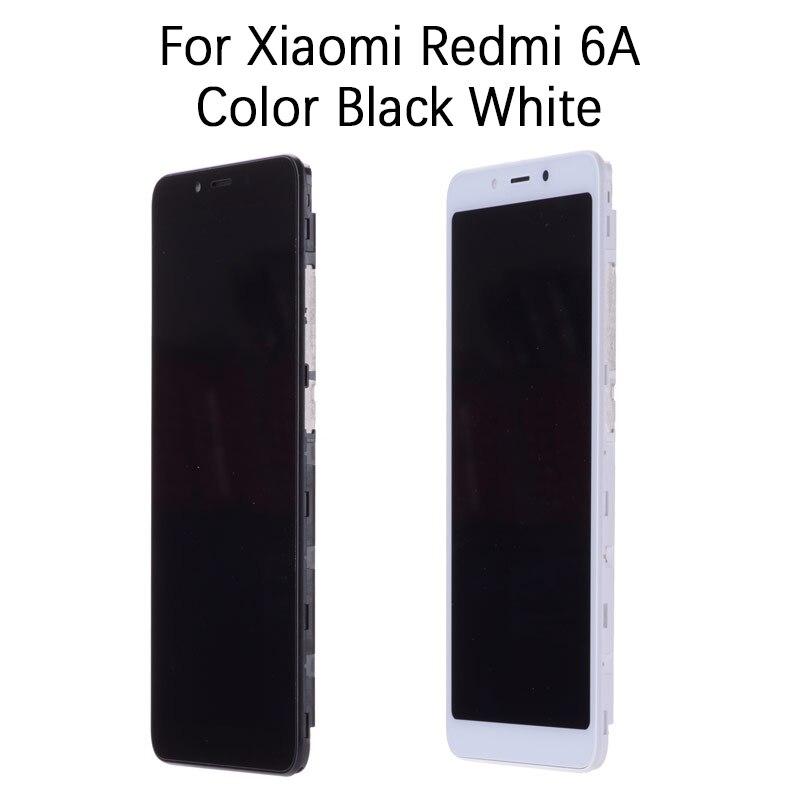 XIAOMI-REDMI-6A-800