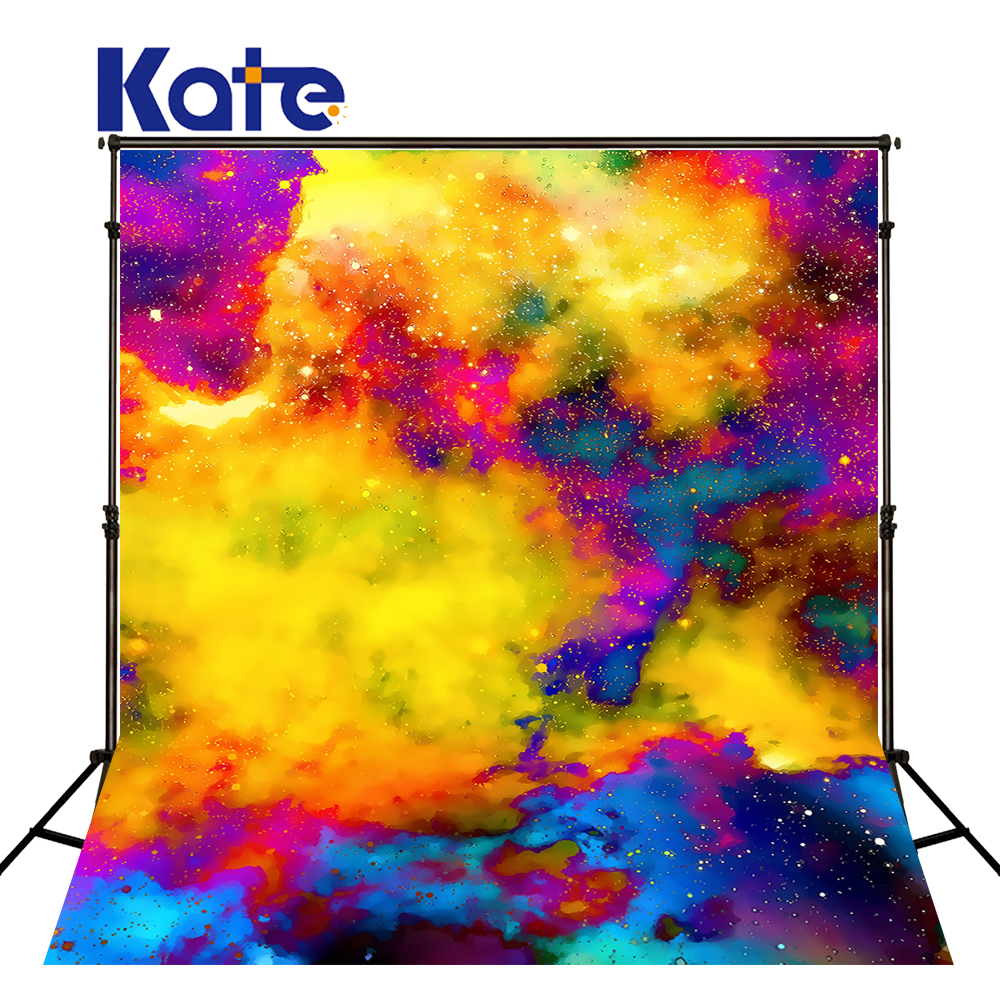 Kate Graffiti Wall Photography Backdrops 300cm Fashion Art Studio Background Backdrop Oil Painting Photo Background kate 10ft photo background naturism children photos flores wedding backdrops oil painting garden backdrop kids blue sea backdrop