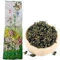 Direto Da fábrica 250g total de Chá Oolong Anxi Tie Guan Yin Chinês chá chá Verde tieguanyin tieguanyin Tikuanyin o chá wu-longo