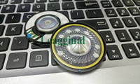 speaker 50mm speaker Composite titanium film headphone speaker 2pcs