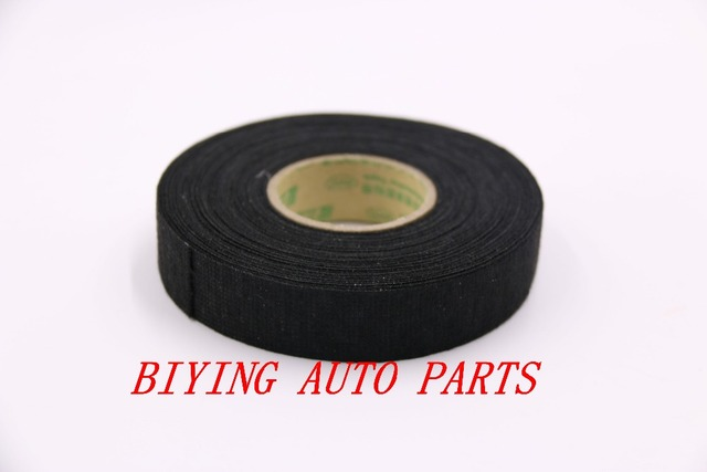 Vw Wiring Harness Tape - Wiring Diagram Show on hose tape, wheel tape, tail light tape, muffler tape, wire loom clips, washi tape,