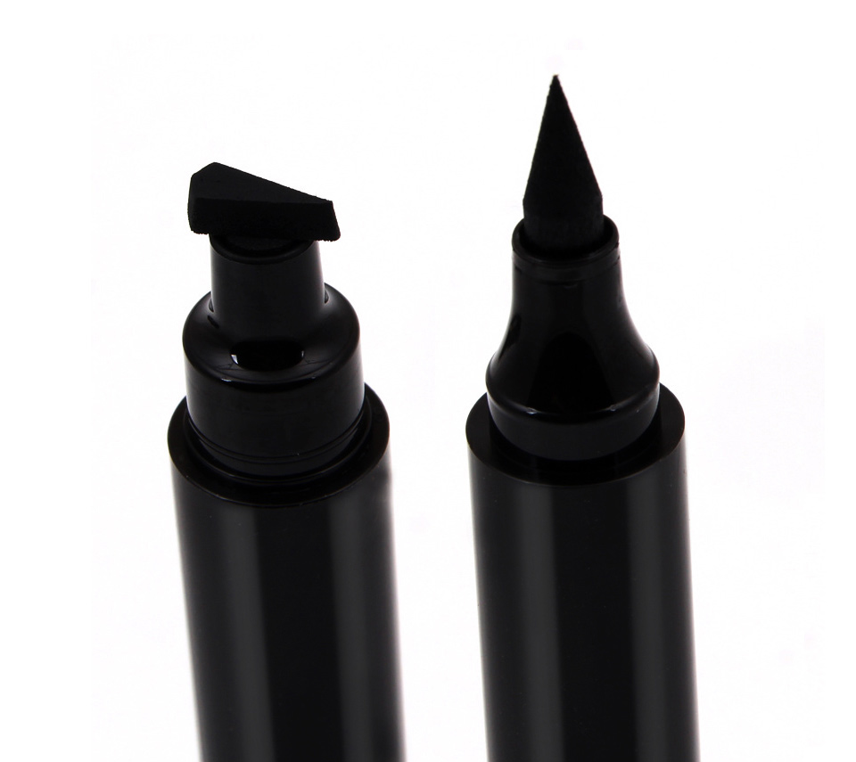 IBCCCNDC Liquid Pencil Black Eye Liner 19