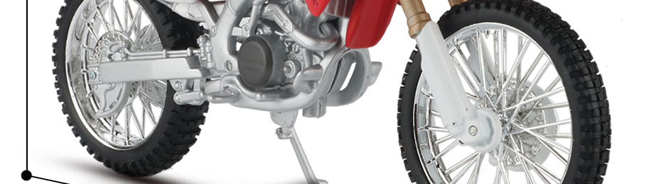 toy motorcycle (6)