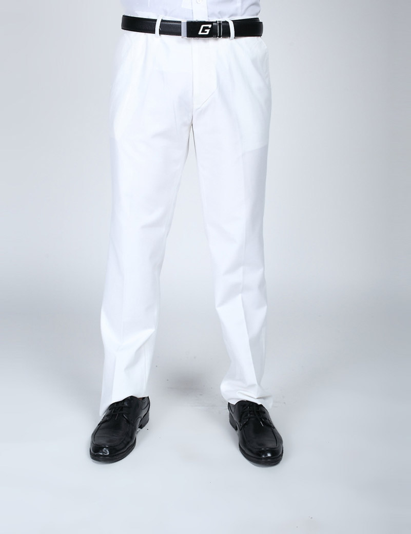 Online Get Cheap White Suit Trousers -Aliexpress.com | Alibaba Group
