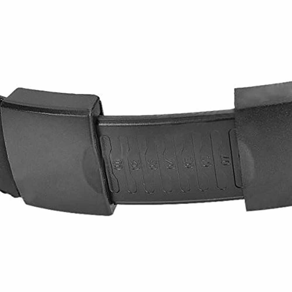 Новые игровые наушники с голосовым помощником управление Проводная Hi-Fi качество звука гарнитура повязка на голову наушники 3,5 мм объемный стерео с микрофоном для PS4 0