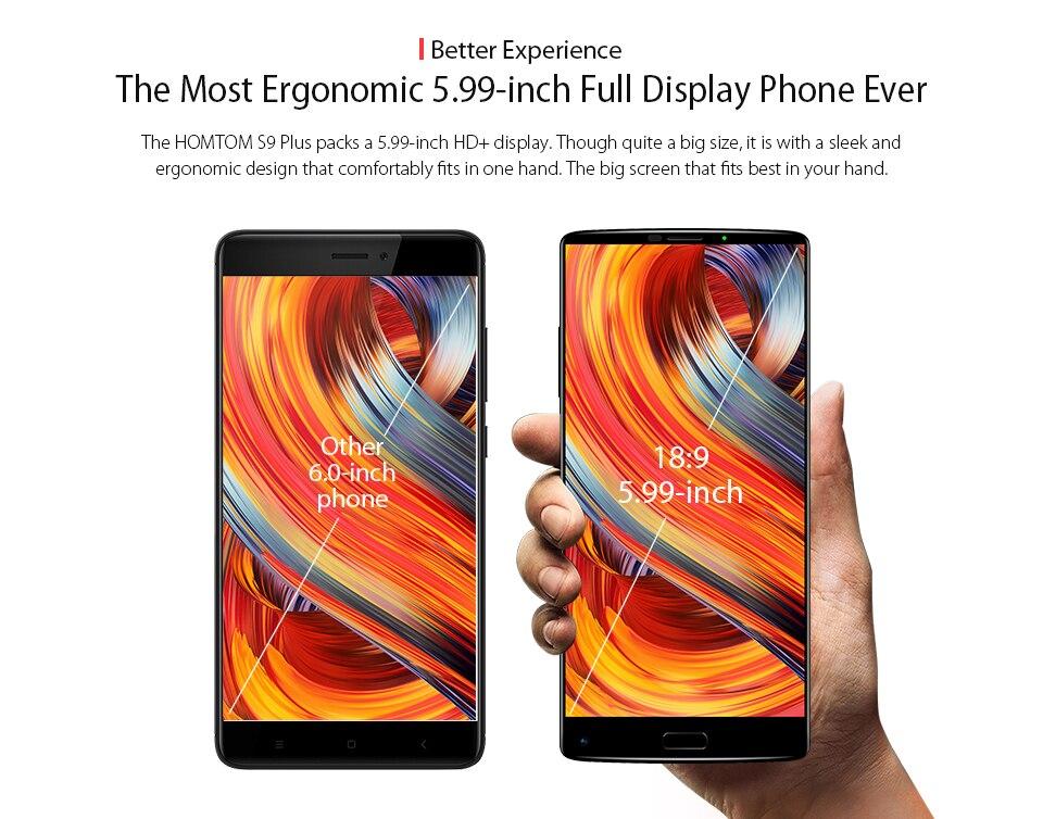задняя S9 телефон Plus, 8