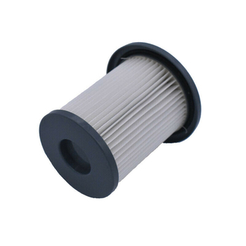 2pcs Replacement Filters For Philips FC8720 FC8724 FC8732 FC8733 FC8734 FC8736 Vac Cleaner Parts Household Cleaning Supplies