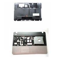 NEW Laptop Bottom Base Case Cover For Acer Aspire E1 521 E1 531 E1 571 AP0NN000100