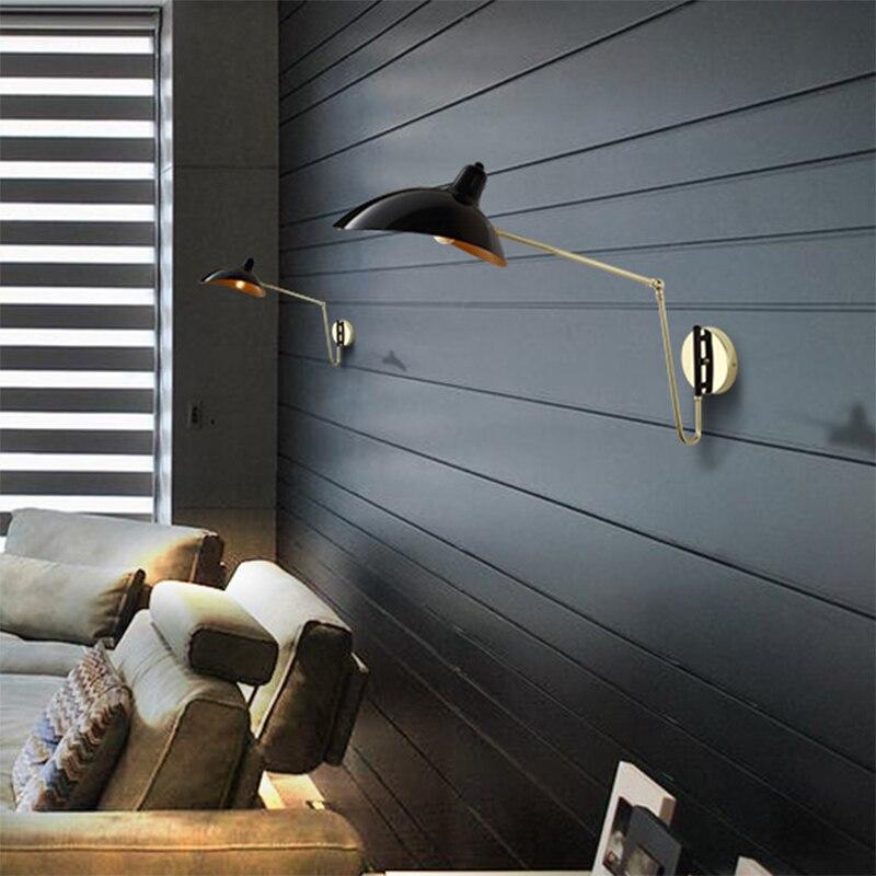 loft slaapkamers koop goedkope loft slaapkamers loten van chinese