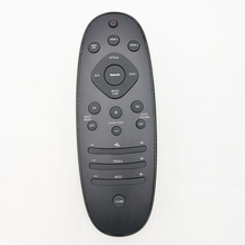 New Original remote control  for Philips HTL9100 HTL7180 HTL5120 B5 E5 C7235Y CSS5235Y HTL2140B HTL2163B F5 soundbar speaker