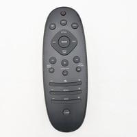 Novo controle remoto original para philips htl9100 htl7180 htl5120 b5 e5 c7235y css5235y htl2140b htl2163b f5 falante soundbar