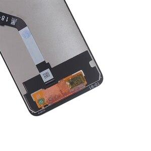 """Image 5 - 6.18 """"originale Per Xiaomi Pocophone F1 Schermo LCD per Xiaomi Pocophone F1 Display LCD di Tocco Digitale Dello Schermo di Ricambio + strumenti"""