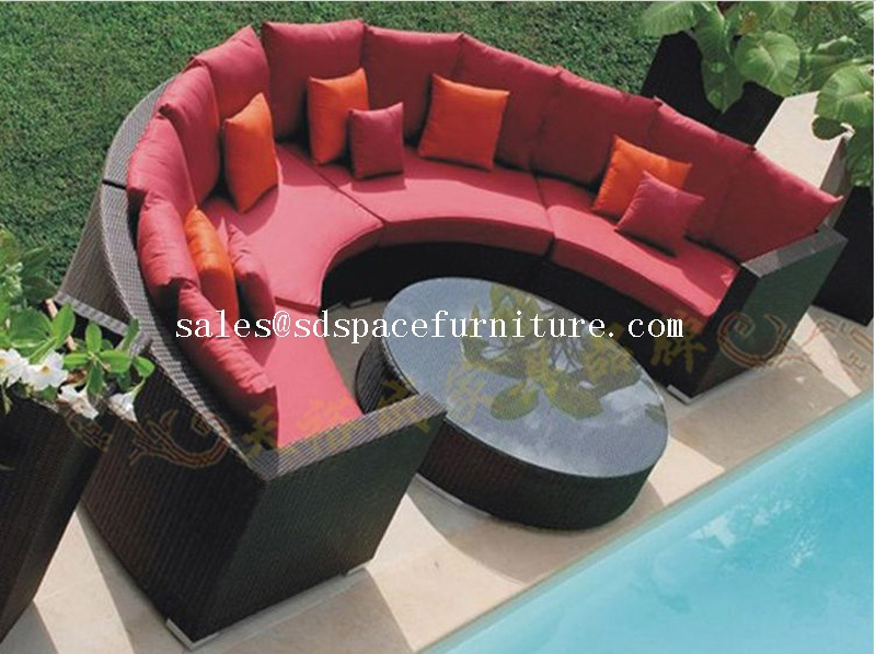 Patio Chairs For Sale. Marvelous Outdoor Furniture Sale 2 Wood .