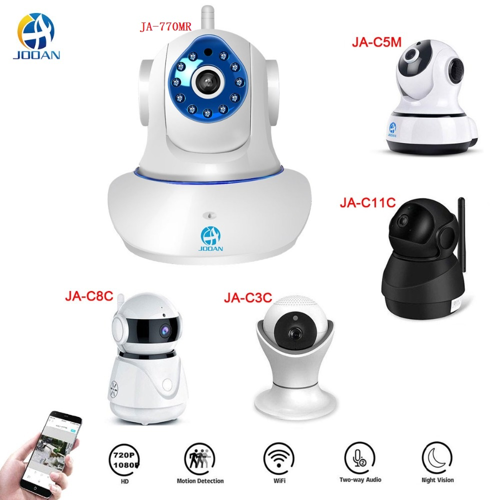 1080P IP Camera Wireless Home Security IP Camera Surveillance Camera Wifi Cam Night Vision 720P CCTV Camera Baby Monitor PET Cam wifi ip camera indoor bulb light camera home security cctv surveillance micro camera 720p 1080p mini smart night vision hd cam page 5